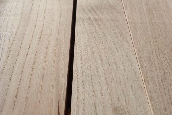 dubové latě